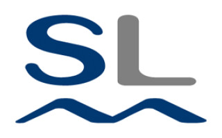 Sealevel's New Leadership Excels at SWaP Engineering and Functional Density