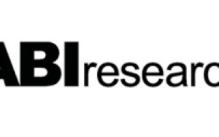 ABI Research Looks into the Differentiation in 5G Handsets