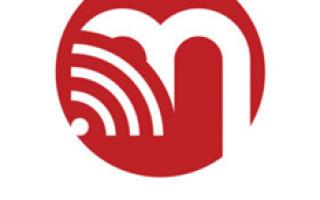 MixComm Announces 39GHz SUMMIT 3741 5G Front End IC
