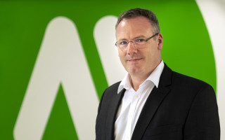 AImotive names Arnaud Lagandré new Chief Commercial Officer