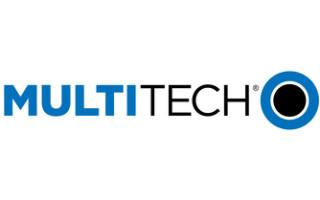 MultiTech Acquires Radio Bridge