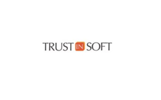 TrustInSoft Announces Zero Bug Vehicles with New Application Security Test