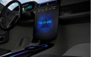 Automotive Cybersecurity: Progress, But Still Room for Improvement