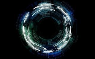 Why Organizations Should Consider Predictive Maintenance Models