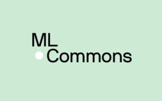 MLCommons Releases MLPerf Tiny Inference Benchmark