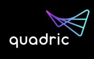 Quadric Announces New Architecture for On-Device AI