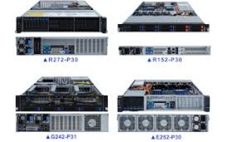 Ampere® Altra® Servers Now Available from Phoenics Electronics