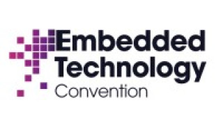 Embedded Computing Design Named Official Content Partner of the Embedded Technology Convention