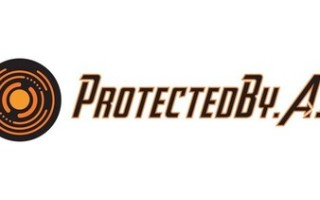 ProtectedBy.AI Launches CodeLock for Defense Against Cyberattacks