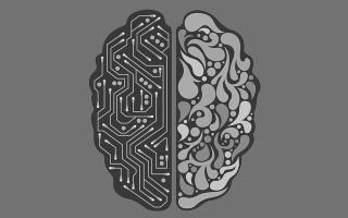 How Flexibility, Accessibility & AI Helped Xilinx Beat 2020