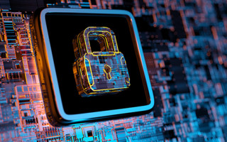 Cybersecurity For The Intelligent Edge