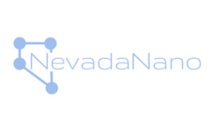 Gastronics Offers a Fixed Gas Transmitter for Hydrocarbons Using NevadaNano's Molecular Property Spectrometer Sensor Technology