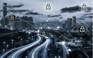 Connected Industrial Devices – How to Protect them Against CyberAttacks