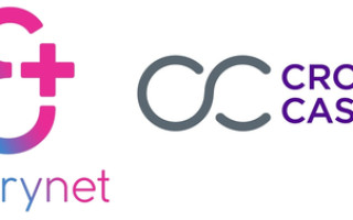 Everynet and Crown Castle Launch National U.S. LoRaWAN® IoT Network