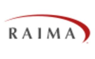 Raima Announces Release of Raima Database Manager (RDM) v15