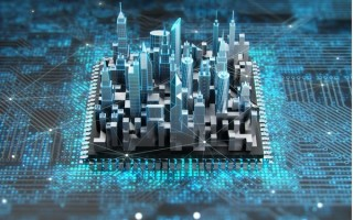Maximizing High-Rise PCB Real Estate to Enable Electronic Product Design to Shrink