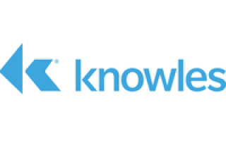 Knowles Precision Devices acquires Integrated Microwave Corporation