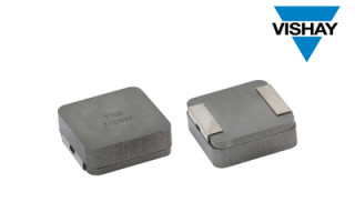 Vishay Intertechnology IHLPL® Commercial Inductor Offers High Temperature Operation