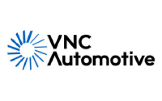 Semiconductor Shortage Will Outlast COVID Says VNC Automotive