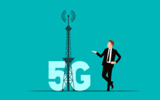 Pivotal Commware Selects CommAgility as 5G Software Supplier for Pivot and Echo 5G Repeaters
