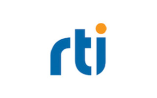 RTI Joins the VR/AR Association to Advance Integrations with Gaming Engines