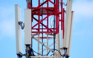 How Service Providers Can Reduce Costs Within Their 5G Infrastructure