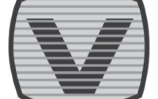 Enhanced Version of TV Gateway for NextGenTV Developers & System Integrators
