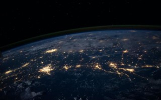 Unmanaged and Unsecured: The State of IoT Security