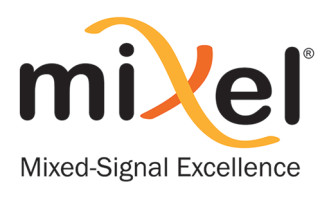 Mixel Achieves ISO 26262 for Automotive Functional Safety and ISO 9001 Certification for IP Quality Management System