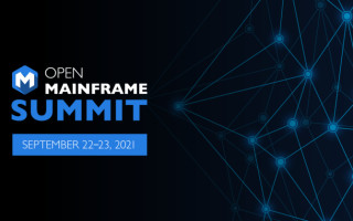 Open Mainframe Project Announces the Full Schedule for the 2nd Annual Open Mainframe Summit on September 22-23