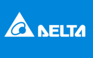 Newark Introduces New Supplier Franchise with Delta Electronics