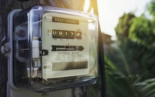 Safeguard Meters from Magnetic Tampering with New LinkSwith-XT2 Design