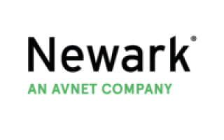 Newark now shipping Nordic Semiconductor's first PMIC