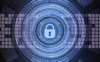 Four Tips for Securing Embedded Systems