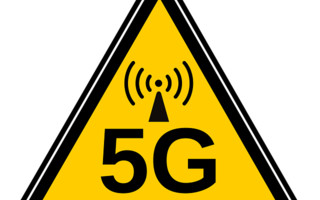 Study Validates Movandi Solution Cuts Millimeter Wave 5G Deployment Cost in Half