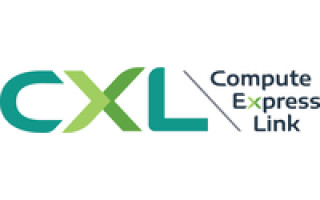 Compute Express Link(CXL) Interconnects Memory and GPUs for Yielding High Performance