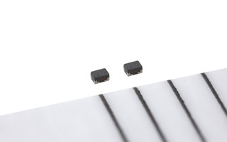 TDK Offers Miniaturized High-Performance Thin-Film Common-Mode Filters for Mobile Devices