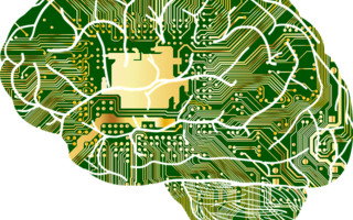 IOTech and Lotus Labs Partner to Deliver AI and Visual Inference at the IoT Edge