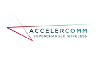 AccelerComm Announces 5G O-RAN Standards-Compliant Base Station Accelerator Based on Silicom's N5010 Platform