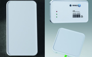 OKW's SMART-PANEL Enclosures For IoT/IIoT Electronics