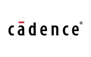 Cadence Accelerates Intelligent SoC Development with Comprehensive On-Device Tensilica AI Platform