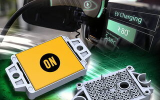 onsemi: A New Name and a Sharper Focus