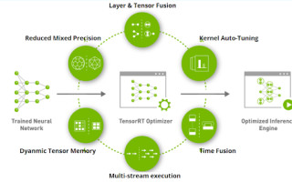 Enhancing AI Inference through Sparsity Support and Transformer Optimization for Minimizing Latency