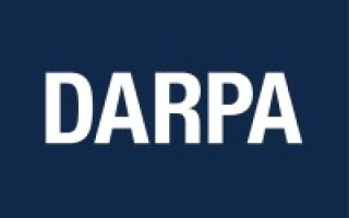 DARPA Researchers Can Accelerate Technology Innovation with Microchip's Low-Power FPGA Product Families