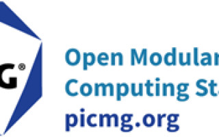 PICMG Confirms IoT.1 Firmware Specification for Industrial Sensing