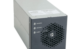 ABB Introduces Rectifier Designed for Medical Applications