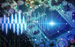 Siemens Introduces mPower Power Integrity Solution for Analog, Digital, and Mixed-Signal IC Designs