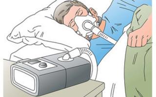 Superior Sensor Technology Announces First Dual, Multi-Range Pressure Sensor for Sleep Apnea Devices
