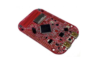 Unveiling Ultra-Low Power Operations in NXP's KL3x MCU Family