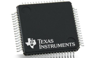 Going Energy Efficient with World's Lowest Powered Microcontroller